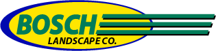 Bosch Landscape Co.